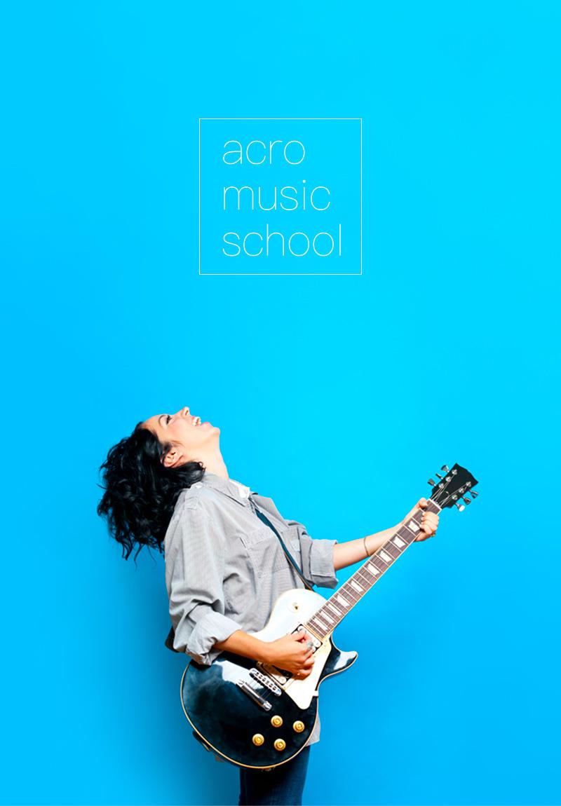 大宮の音楽教室アクロミュージックスクールsp